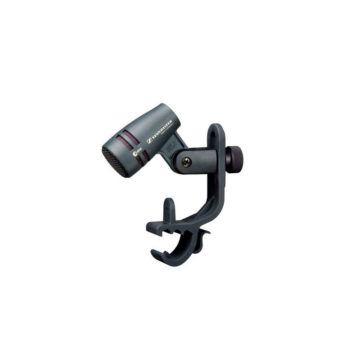 alquiler-sonido-microfono-sennheiser-e-604